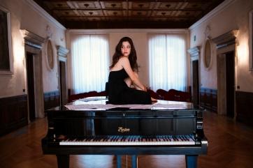 Angelica Trinco Photography