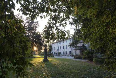 villa brusoni scalella