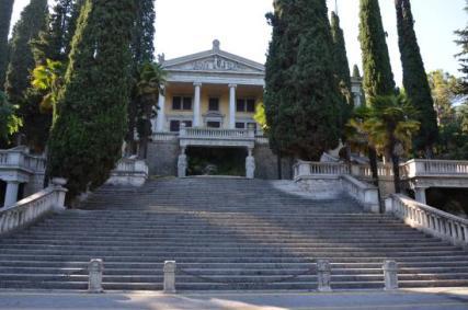 villa-alba