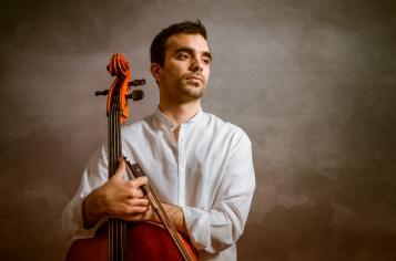 Giacomo Cardelli