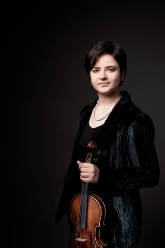 Fabiola Tedesco