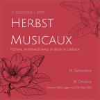 Herbst Musicaux 2018