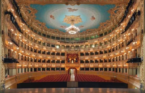 platea-Teatro-La-Fenice-170622_Bellini_Ettore