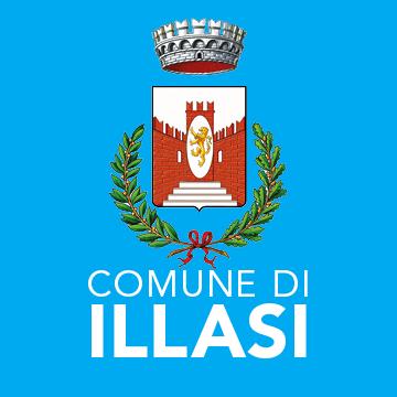 Comune di Illasi